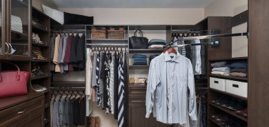 Sioux-city-ia-walk-in-closet