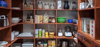 siouxcity-pantry-organizer